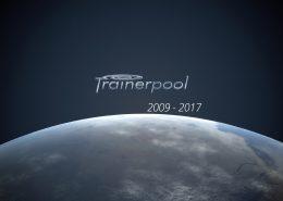 Trainerpool Blog