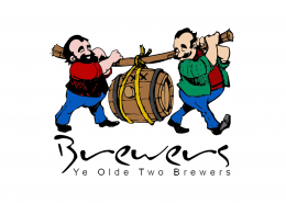 brewers-blog