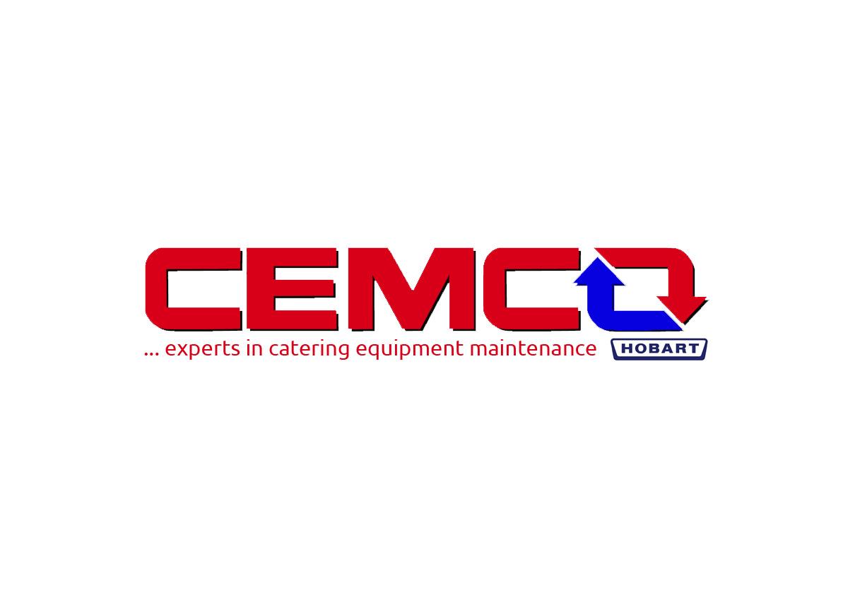 cemco-blog