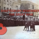 Shaftesbury Remembers Blog