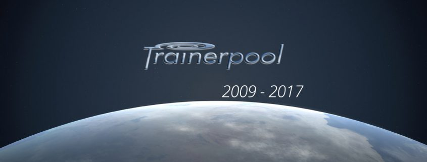 Trainerpool Blog