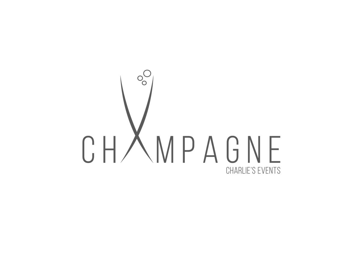 Champagne Charlies Events Blog