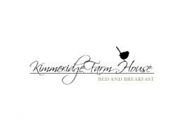 Kimmeridge Farmhouse Bed and Breakfast Blog