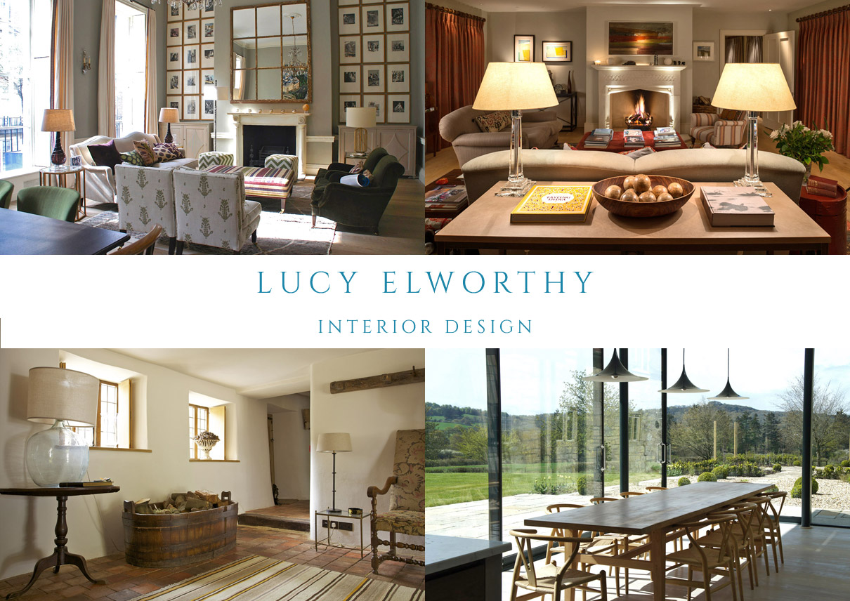Lucy Elworthy Interior Design Styling Orion I T Limited Web Design And Development