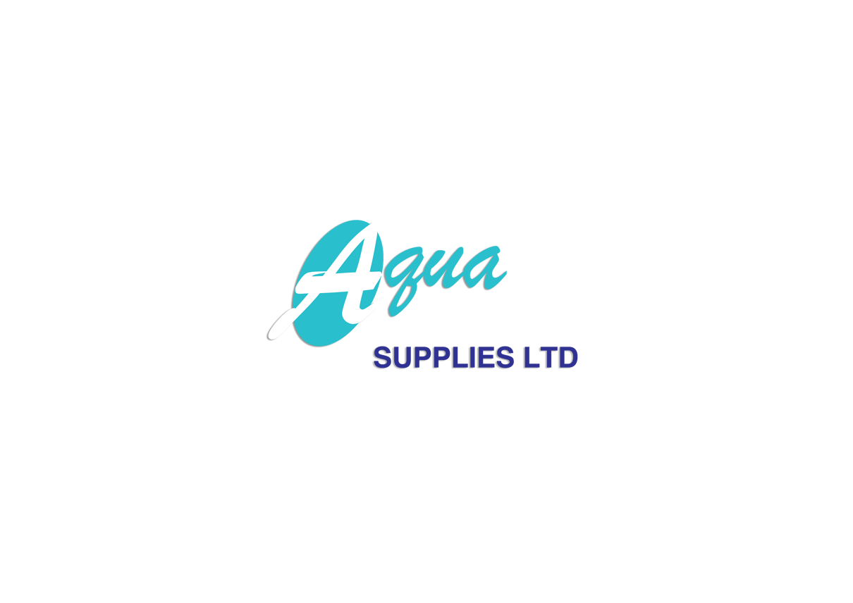 Aqua-Supplies-blog